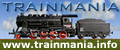 Trainmania