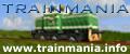 Trainmania Michala Bednáře